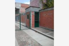 Foto de bodega en venta en tierras y aguas 73, casa blanca, querétaro, querétaro, 4656759 No. 01