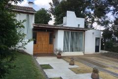 Foto de casa en venta en tijuamaloapan , san andrés totoltepec, tlalpan, distrito federal, 3023756 No. 01