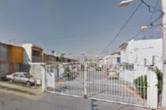 Foto de casa en venta en tijuana s/n e, bonito san vicente, chicoloapan, méxico, 1651022 No. 01