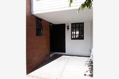 Foto de casa en renta en tikal 2000, reforma agua azul, puebla, puebla, 4476486 No. 01