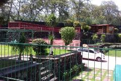 Foto de terreno habitacional en venta en tikul lote 2 manzana 210 a , jardines del ajusco, tlalpan, distrito federal, 4644543 No. 01