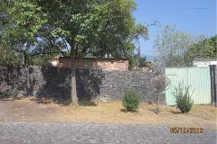 Foto de terreno habitacional en venta en tikul o, jardines del ajusco, tlalpan, distrito federal, 4424717 No. 03
