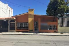 Foto de casa en venta en  , tila, carmen, campeche, 0 No. 07