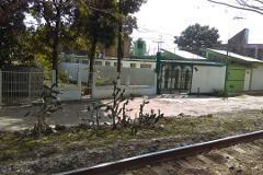 Foto de terreno habitacional en venta en  , tinaco, ciudad madero, tamaulipas, 4598981 No. 01