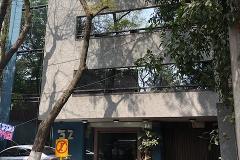 Foto de oficina en venta en tintoretto , nochebuena, benito juárez, distrito federal, 4562206 No. 01