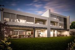 Foto de casa en condominio en venta en tiro al pichón 0, lomas de bezares, miguel hidalgo, distrito federal, 4558003 No. 01