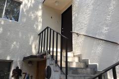 Foto de casa en renta en tiro al pichón 0, lomas de bezares, miguel hidalgo, distrito federal, 0 No. 07
