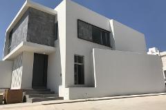 Foto de casa en venta en titan 101, san angel ii, san luis potosí, san luis potosí, 4197555 No. 01