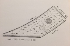 Foto de terreno industrial en venta en titan 585, villa magna, san luis potosí, san luis potosí, 0 No. 01