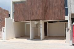 Foto de casa en venta en titan , san angel ii, san luis potosí, san luis potosí, 4540998 No. 01