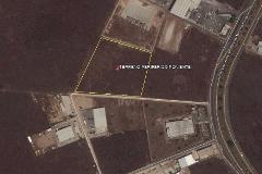 Foto de terreno comercial en venta en  , tixcacal opichen, mérida, yucatán, 2292498 No. 01