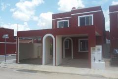 Foto de casa en venta en  , tixcacal opichen, mérida, yucatán, 3636057 No. 01