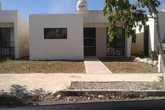 Foto de casa en venta en  , tixcacal opichen, mérida, yucatán, 3653132 No. 01