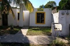Foto de casa en venta en  , tixcacal opichen, mérida, yucatán, 4224459 No. 01