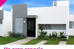 Foto de casa en venta en  , tixcacal opichen, mérida, yucatán, 4253712 No. 01