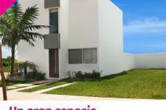 Foto de casa en venta en  , tixcacal opichen, mérida, yucatán, 4259488 No. 01