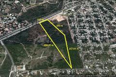 Foto de terreno comercial en venta en  , tixcacal opichen, mérida, yucatán, 4492209 No. 01