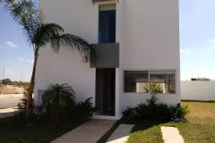 Foto de casa en venta en  , tixcacal opichen, mérida, yucatán, 4568262 No. 01