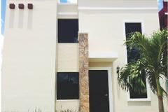 Foto de casa en venta en  , tixcacal opichen, mérida, yucatán, 4595730 No. 01