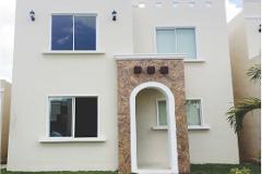 Foto de casa en venta en  , tixcacal opichen, mérida, yucatán, 4596050 No. 01
