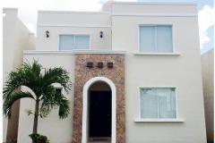 Foto de casa en venta en  , tixcacal opichen, mérida, yucatán, 4596124 No. 01