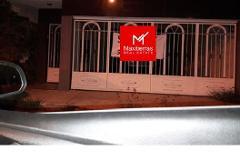 Foto de casa en venta en  , tixcacal opichen, mérida, yucatán, 4642144 No. 01