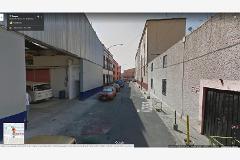 Foto de casa en venta en tizapan 000, centro (área 2), cuauhtémoc, distrito federal, 0 No. 01