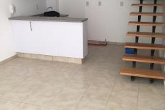 Foto de casa en venta en tiziano , alfonso xiii, álvaro obregón, distrito federal, 0 No. 01