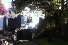 Foto de casa en venta en tizimin 4, jardines del ajusco, tlalpan, distrito federal, 4389625 No. 01