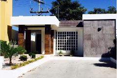 Foto de casa en venta en tizona 112, el cid, mazatlán, sinaloa, 4657223 No. 01