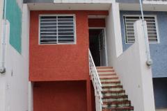 Foto de casa en venta en tlacatl 49 , reserva territorial, xalapa, veracruz de ignacio de la llave, 0 No. 01