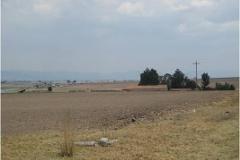 Foto de terreno habitacional en venta en  , tlachaloya, toluca, méxico, 2742057 No. 01