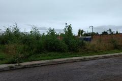 Foto de terreno habitacional en venta en  , tlacomulco, tlaxcala, tlaxcala, 3874963 No. 01