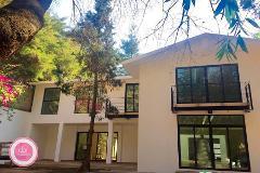 Foto de casa en venta en  , tlacopac, álvaro obregón, distrito federal, 4616174 No. 01