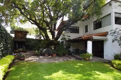 Foto de casa en venta en  , tlacopac, álvaro obregón, distrito federal, 0 No. 01