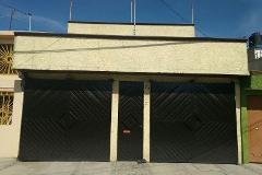 Foto de casa en venta en tlacopan 442, ciudad azteca sección poniente, ecatepec de morelos, méxico, 3677227 No. 01