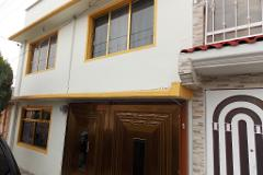 Foto de casa en venta en tlacopan 64 , ciudad azteca sección poniente, ecatepec de morelos, méxico, 0 No. 01