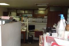 Foto de oficina en venta en  , tlacoquemecatl, benito juárez, distrito federal, 4553780 No. 02