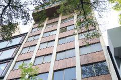 Foto de oficina en venta en  , tlacoquemecatl, benito juárez, distrito federal, 4912093 No. 01