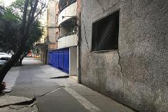 Foto de terreno habitacional en venta en tlacotalpan 1, roma sur, cuauhtémoc, distrito federal, 0 No. 01