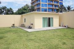 Foto de terreno habitacional en venta en tlacotalpan , la tampiquera, boca del río, veracruz de ignacio de la llave, 4628412 No. 01
