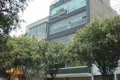 Foto de oficina en renta en tlacotalpan , roma sur, cuauhtémoc, distrito federal, 0 No. 01
