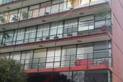 Foto de departamento en renta en tlacotalpan , roma sur, cuauhtémoc, distrito federal, 0 No. 01