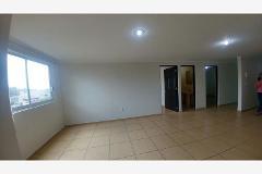 Foto de departamento en venta en tlacuiloca 24, san francisco culhuacán barrio de san francisco, coyoacán, distrito federal, 4504936 No. 01