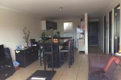 Foto de departamento en venta en tlacuiloca 24, san francisco culhuacán barrio de san francisco, coyoacán, distrito federal, 4516176 No. 01
