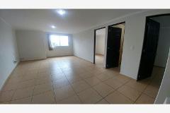 Foto de departamento en venta en tlacuiloca 24, san francisco culhuacán barrio de san francisco, coyoacán, distrito federal, 4590152 No. 01