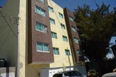 Foto de departamento en venta en tlacuiloca 34, san francisco culhuacán barrio de san francisco, coyoacán, distrito federal, 4512682 No. 01