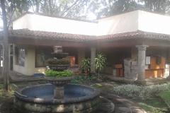 Foto de oficina en renta en  , tlahuapan, jiutepec, morelos, 2497701 No. 01