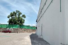 Foto de nave industrial en renta en  , tlahuapan, jiutepec, morelos, 2600328 No. 01