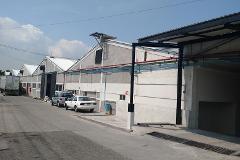 Foto de nave industrial en renta en  , tlahuapan, jiutepec, morelos, 2627373 No. 01
